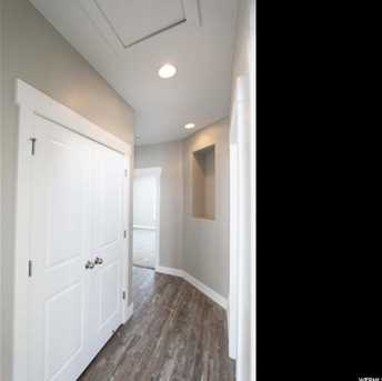 1590 W Morning View Way N #9 - Photo 22