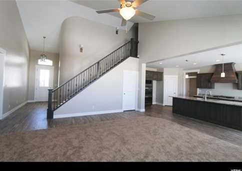 1590 W Morning View Way N #9 - Photo 4