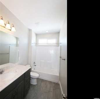 1590 W Morning View Way N #9 - Photo 19