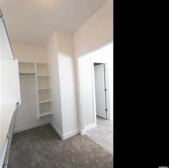 1590 W Morning View Way N #9 - Photo 17