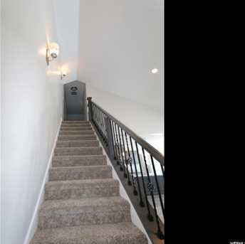 1590 W Morning View Way N #9 - Photo 10