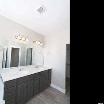 1590 W Morning View Way N #9 - Photo 15