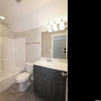 1590 W Morning View Way N #9 - Photo 11