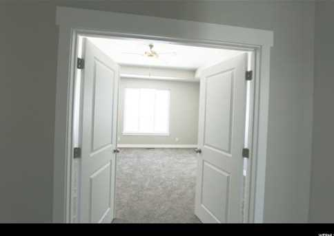 1590 W Morning View Way N #9 - Photo 13