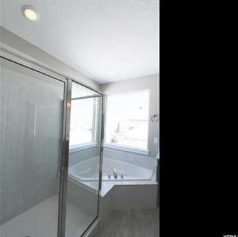 1590 W Morning View Way N #9 - Photo 14