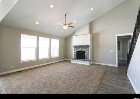 1590 W Morning View Way N #9 - Photo 5