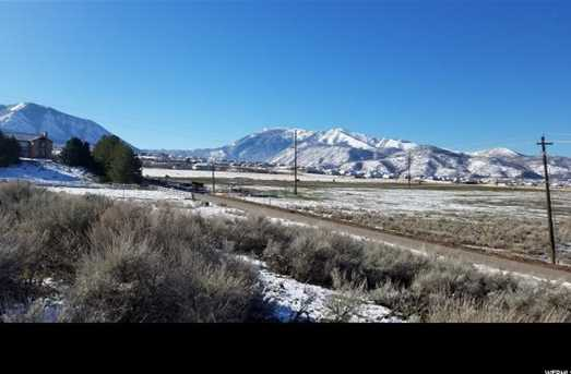 10929 N Loafer Canyon Rd - Photo 3