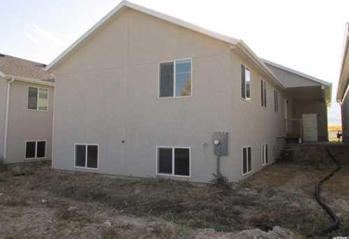 381 S Utah Dr W - Photo 16