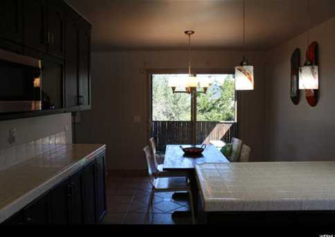 825 E Mar Jane - Photo 6