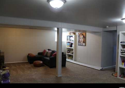 825 E Mar Jane - Photo 12