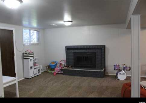 825 E Mar Jane - Photo 11