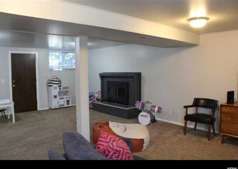 825 E Mar Jane - Photo 14