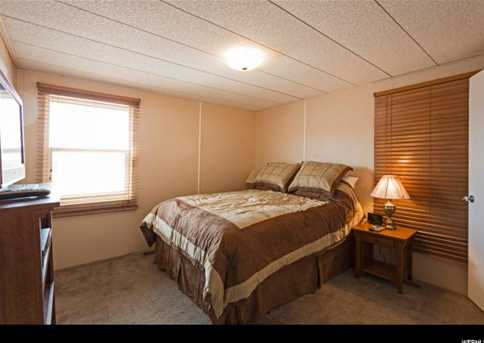 1712 Rim View Dr - Photo 11