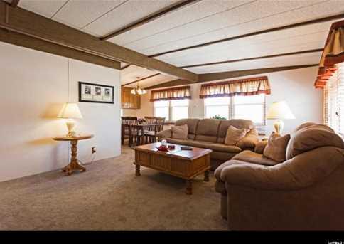 1712 Rim View Dr - Photo 3