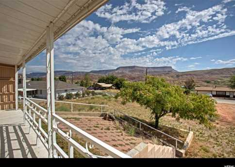 1712 Rim View Dr - Photo 2
