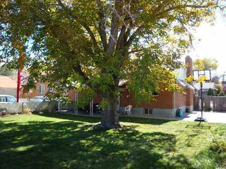 305 E Burton Ave S - Photo 7