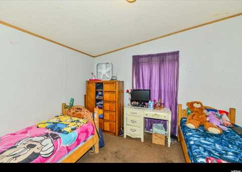 3245 W Coventry Park Dr - Photo 9