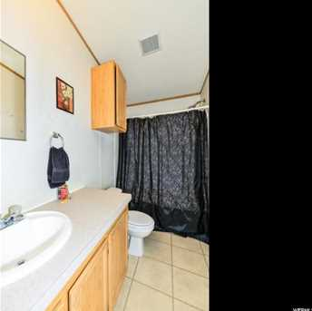 3245 W Coventry Park Dr - Photo 11