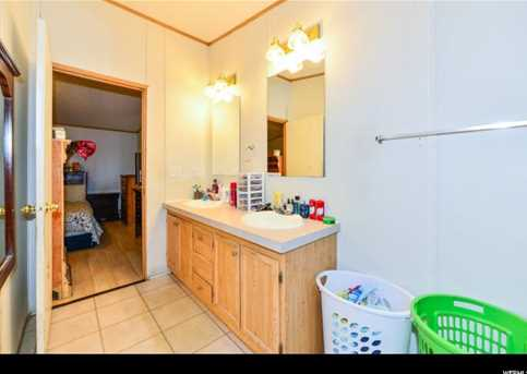 3245 W Coventry Park Dr - Photo 7