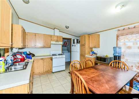 3245 W Coventry Park Dr - Photo 4
