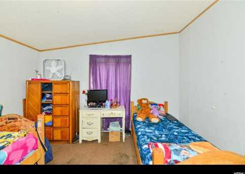 3245 W Coventry Park Dr - Photo 8