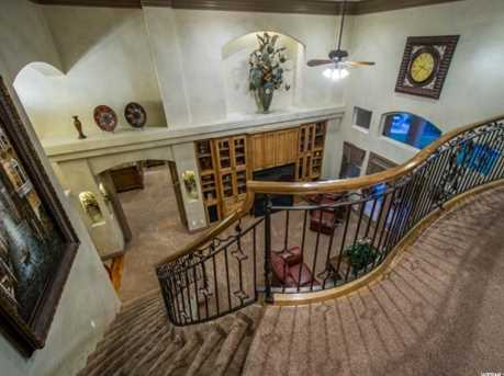 11233 Aubrey Meadow Cir - Photo 9