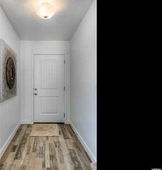 454 S Fox Chase Ln #2215 - Photo 3