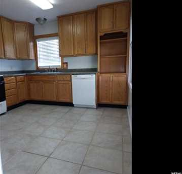 8635 W Florence Dr S - Photo 8