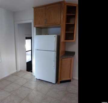 8635 W Florence Dr S - Photo 10