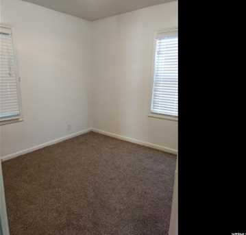 8635 W Florence Dr S - Photo 14