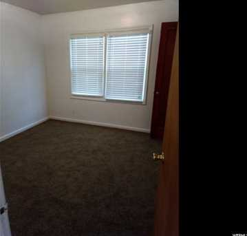 8635 W Florence Dr S - Photo 15