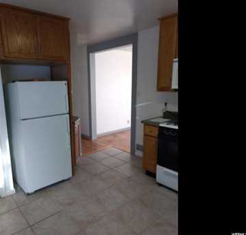 8635 W Florence Dr S - Photo 9