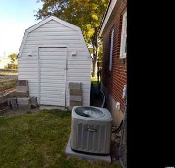8635 W Florence Dr S - Photo 28