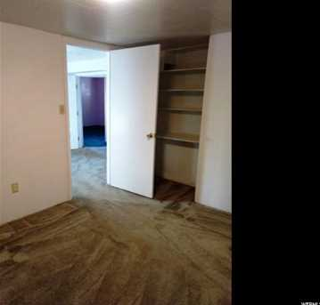 8635 W Florence Dr S - Photo 20