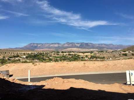 300 E Zion Trail N #15 - Photo 12