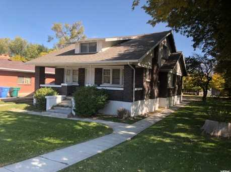 12363 Redwood Rd - Photo 1