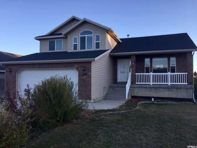 1421 w 400 s vernal ut 84078 mls 1486688 coldwell banker