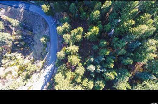 230 N Matterhorn Dr W - Photo 9