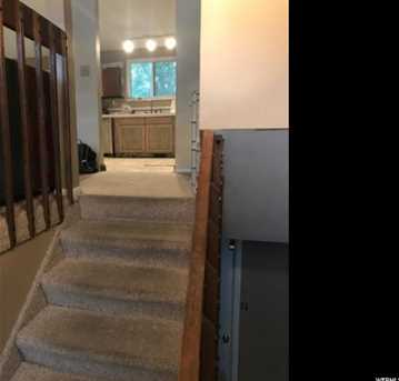 9958 Countrywood Dr - Photo 5