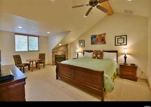 5060 Lakeview Dr #1106 - Photo 17