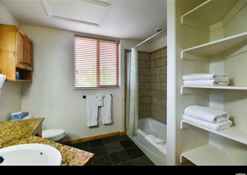 5060 Lakeview Dr #1106 - Photo 21