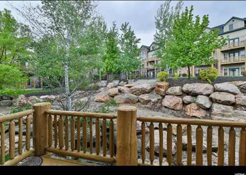 5060 Lakeview Dr #1106 - Photo 23