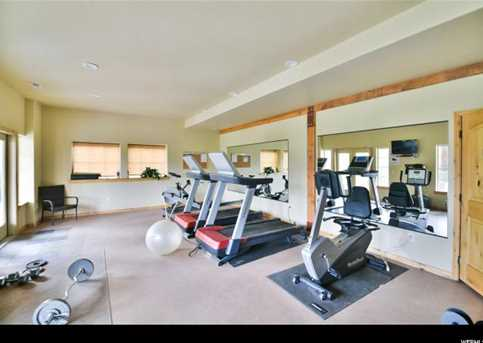 5060 Lakeview Dr #1106 - Photo 25