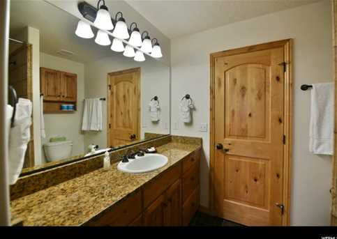 5060 Lakeview Dr #1106 - Photo 13