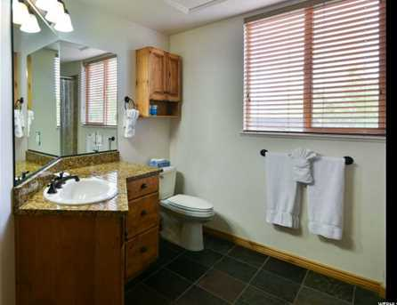 5060 Lakeview Dr #1106 - Photo 19