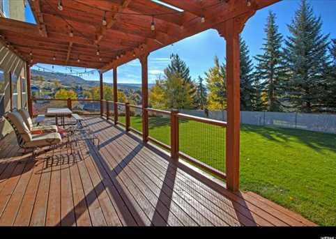 692 E Lakeview Dr - Photo 45