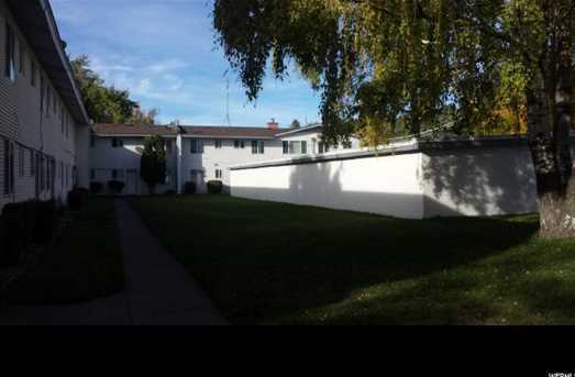 575 Tiger Ave - Photo 15