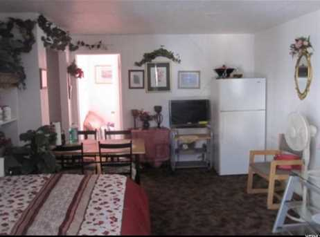 575 Tiger Ave - Photo 7