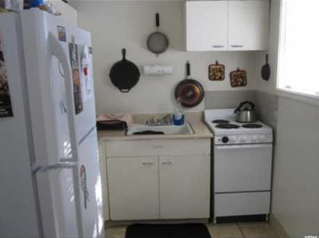 575 Tiger Ave - Photo 5
