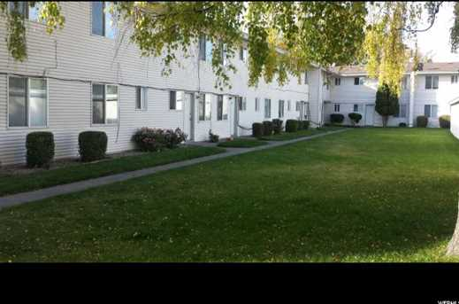 575 Tiger Ave - Photo 17